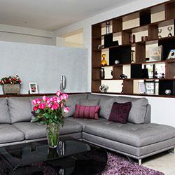 Eco arquitectura dise o de interiores remodelaci n y Diseno de ambientes y arquitectura de interiores