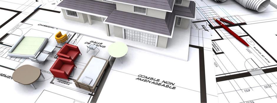 Eco arquitectura dise o de interiores remodelaci n y for Arquitectura diseno y construccion